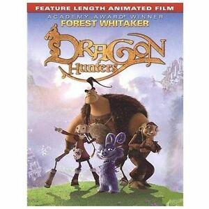 Dragon-Hunters-DVD-Region-1