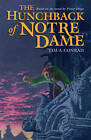 The Hunchback of Notre Dame by Victor Hugo, Tim Conrad (Hardback, 2012)