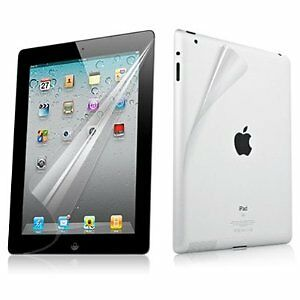 UltraClear-Anti-Scratch-Front-amp-Back-Screen-Protector-For-Apple-iPad-2-iPad-3