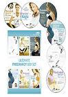 Ultimate Pregnancy Box Set (DVD, 2012, 6-Disc Set, Box Set)