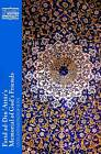 Farid Ad-Din 'Attar's Memorial of God's Friends: Lives and Sayings of Sufis: Translated with an Introduction by Paul Losensky by Paulist Press International,U.S. (Paperback, 2002)