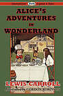 Alice's Adventures in Wonderland by Lewis Carroll (Paperback / softback, 2009)