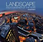 Landscape Photographer of the Year: Collection 6: Collection 6 by AA Publishing (Hardback, 2012)