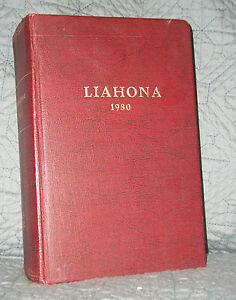 1980s (LDS)