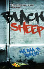 Black Sheep by Na'ima B. Robert (Paperback, 2013)