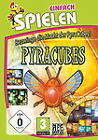 Pyracubes (PC, 2010, DVD-Box)