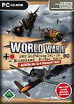 WW2 - Addon zur IL-2 Sturmovik-Reihe (PC) [video game]