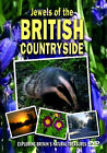 Jewels Of The British Countryside (DVD, 2008)