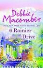 6 Rainier Drive (A Cedar Cove Novel) by Debbie Macomber (Paperback, 2010)