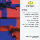 Robert Stolz - Two Hearts In Waltztime (1995)