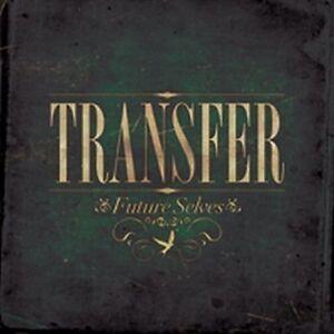 Transfer-Future-Selves-2011-CD-NEW-SEALED-SPEEDYPOST