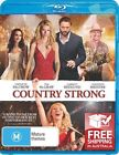 Country Strong (Blu-ray, 2011)