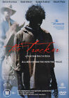 The Tracker (DVD, 2003)