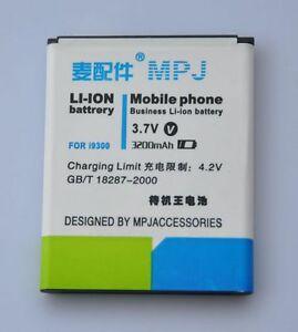 MPJ-3200mah-EB535163LU-Battery-For-Samsung-Galaxy-Grand-Duos-GT-I9080-I9082