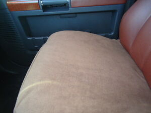 Bottom-Seat-Covers-for-Bucket-Seats-Price-is-for-a-pair-2