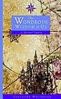 The Wondrous Wizdom of Oz: A Spiritual Odyssey by Christine Whitehead (Paperback, 2004)