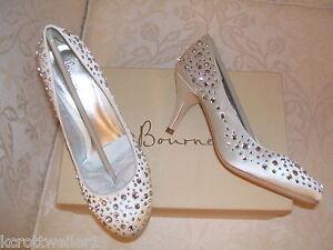 Diamante 3 5