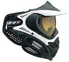 Paintball Dye Invision I3 Pro Thermal Goggles withSoft Ears Paintball Marker