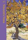 Vincent's Trees: Paintings and Drawings by Van Gogh by Ralph Skea (Hardback, 2013)