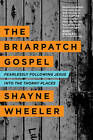 The Briarpatch Gospel: Fearlessly Following Jesus Into the Thorny Places by Shayne Wheeler (Paperback / softback, 2013)
