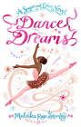 Dance Dreams by Malaika Rose Stanley (Paperback, 2013)