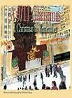 A 9/11 Christmas: A Christmas to Remember by Michael Pascoe (Hardback, 2012)
