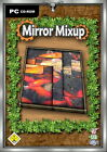 Mirror Mix Up (PC, 2007)