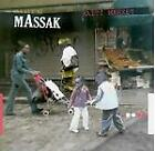 Haiti Market von Massak (2008)