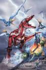 G.I. Combat: Volume 1: The War That Time Forgot by J. T. Krul (Paperback, 2013)