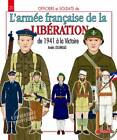 The French Army of Victory by Andre Jouineau (Paperback, 2013)