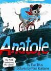 Anatole by Eve Titus (Hardback, 2006)