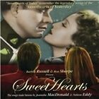 Sweethearts: The Songs Made Famous by Jeanette Macdonald and Nelson Eddy (2011)