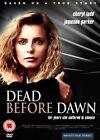 DEAD BEFORE DAWN (DVD, 2006)