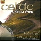 Golden Bough - Celtic & Original Music (Winding Road, 2010)
