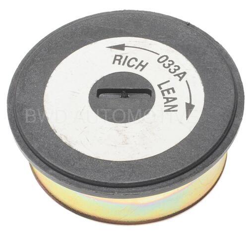Choke Thermostat//Integral BWD TH135 Carburetor Choke Thermostat