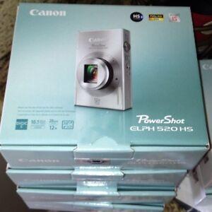 Canon-PowerShot-Digital-ELPH-520-HS-10-1-MP-Digital-Camera-Black