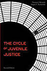 The Cycle of Juvenile Justice by Thomas J. Bernard, Megan C. Kurlychek (Paperback, 2010)