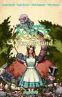 Complete Alice in Wonderland: v. 1: Alice's Adventures by Leah Moore, John Reppion (Hardback, 2010)
