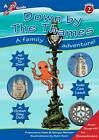 Down by the Thames by Francesca R. Fenn, Marguerite A. Skinner (Paperback, 2012)