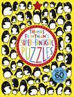 Thomas Flintham's Super-fantastic Puzzles by Thomas Flintham (Paperback, 2012)