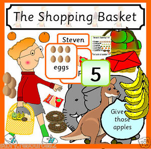 THE-SHOPPING-BASKET-Story-teaching-resource-for-sack-KS1-EYFS-Teacher-resources