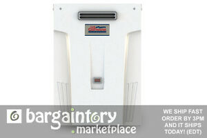 Us Craftmaster 9 0 Gpm Ng Outdoor Tankless Water Heater