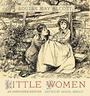 Little Women by Louisa May Alcott (Hardback, 2013)