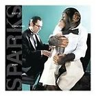 Sparks - Exotic Creatures of the Deep (2008)