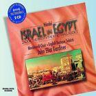 George Frederick Handel - Händel: Israel in Egypt (2009)