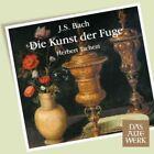 Johann Sebastian Bach - Bach: Art of the Fugue (2007)