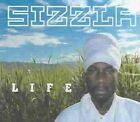 Sizzla - Life (2004)