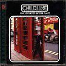 Various Artists - Childline (1996)