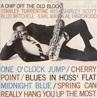 Stanley Turrentine - Chip Off The Old Block (Remastered) A (2009)