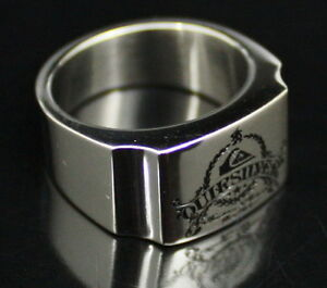 Taille bague roxy